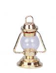 LAMPE A SUSPENDRE 3,5V