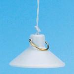 LAMPE PLAFONNIER 3,5V