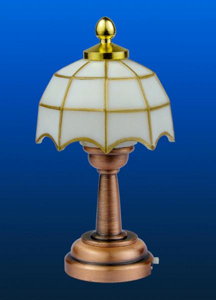 LAMPE DE BUREAU (avec pile)