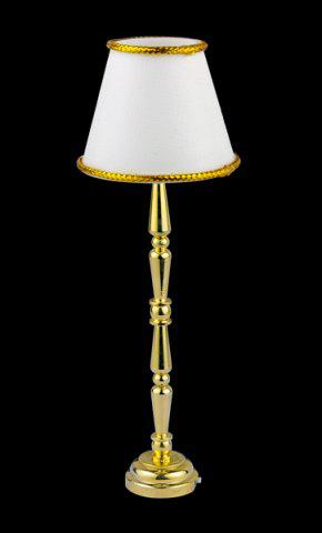 LAMPADAIRE (avec pile)