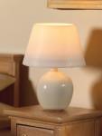 LAMPE DE BUREAU 12V