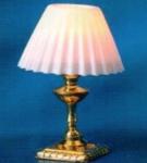 LAMPE A POSER 12V