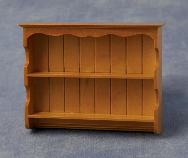 ETAGERE TYPE TABLETTE