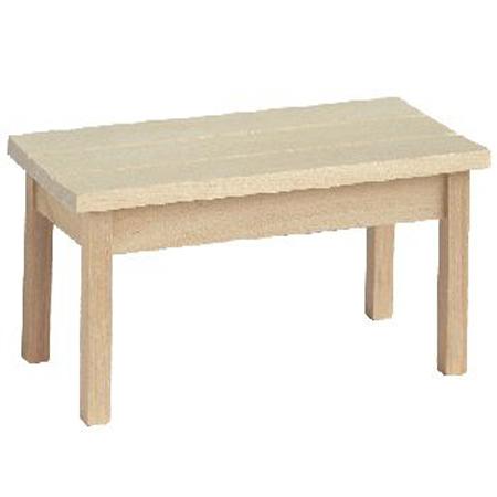 TABLE DE CAMPAGNE A L'ANCIENNE