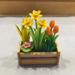 Fleurs_Cageot