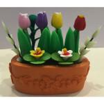 Fleurs_Jardinière