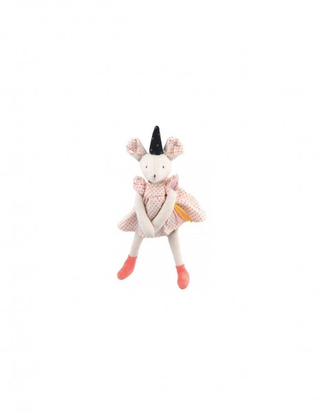_ Petite souris «Mimi»