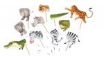 Animaux Articulés «Savane» Les Histoires du Soir