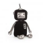 Peluche Robot