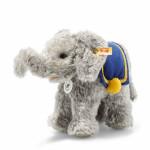 STEIFF - ELEPHANT