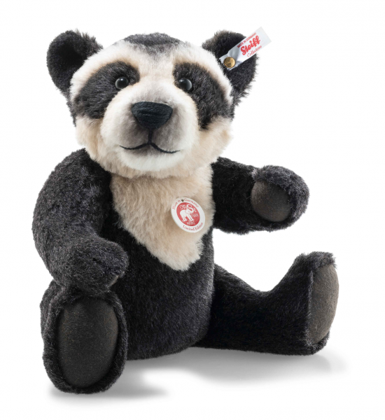 STEIFF - TED CUB SPECTACLE