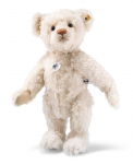 STEIFF - OURS TEDDY 1906 REPLIQUE