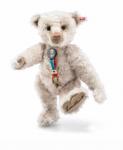 STEIFF - GREAT TEDDY ROOSEVELT