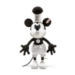 STEIFF - DISNEY « MICKEY MOUSE »