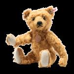 STEIFF - OURS TEDDY LINUS