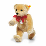 STEIFF - OURS TEDDY CLASSIQUE 1909
