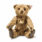 STEIFF - OURS TEDDY HANSEL