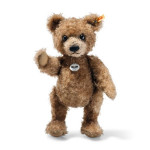STEIFF - OURS TEDDY TOMMY