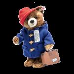 STEIFF - PADDINGTON BEAR™