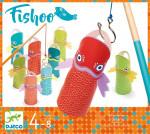 FISHOO - PECHE A LA LIGNE