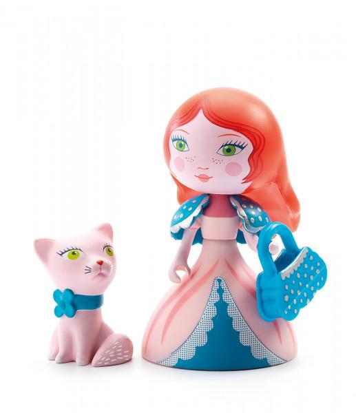 ROSA & CAT