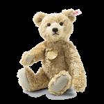 STEIFF - OURS TEDDY BASKO